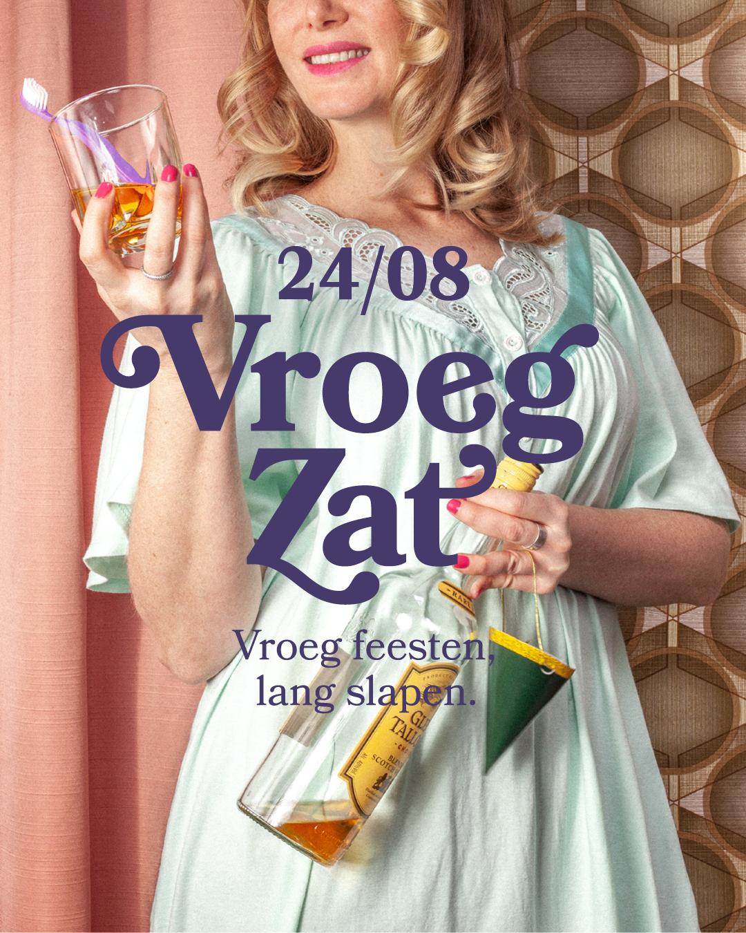 VRZ-008-24-Augustus-Instagram