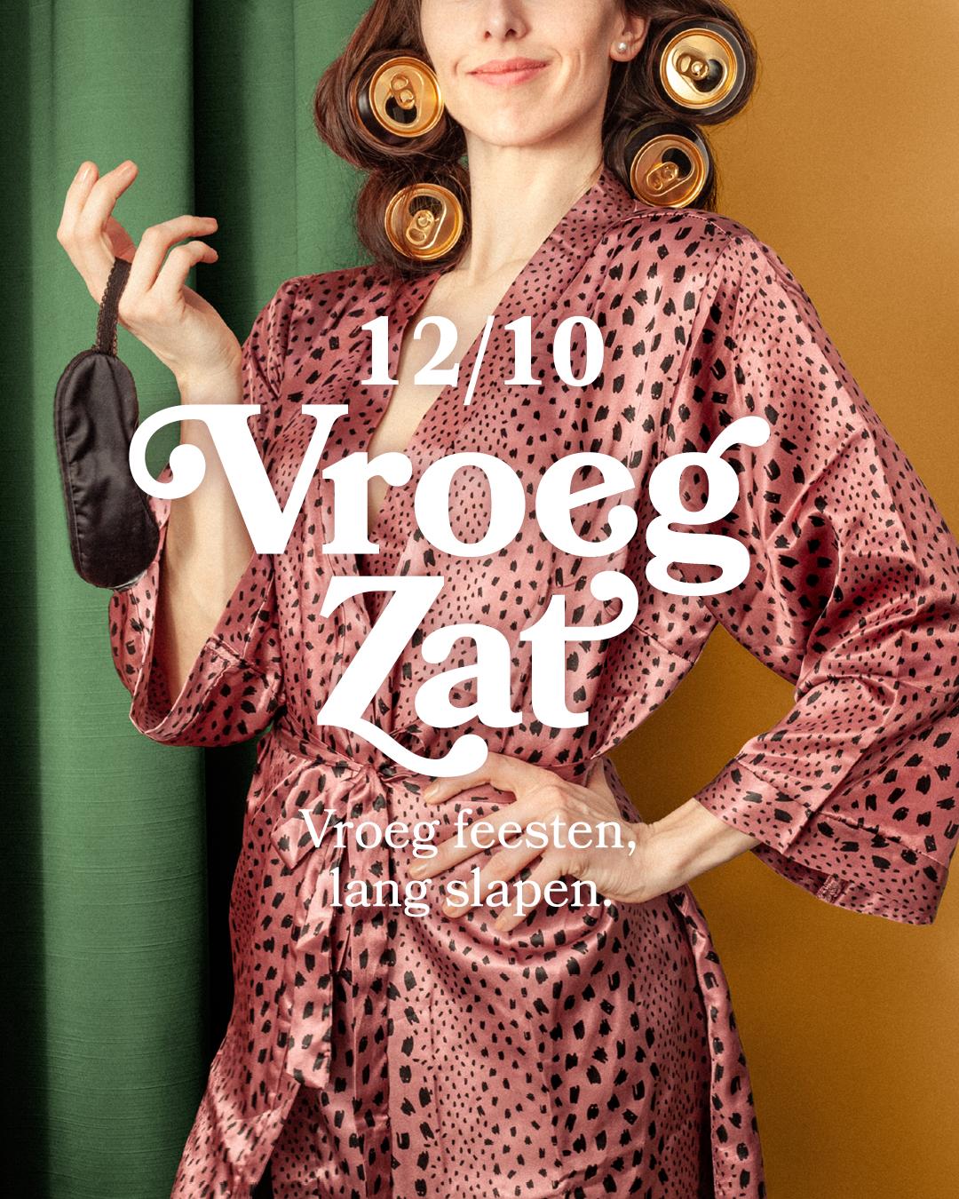 VRZ-012-12-Oktober-Instagram