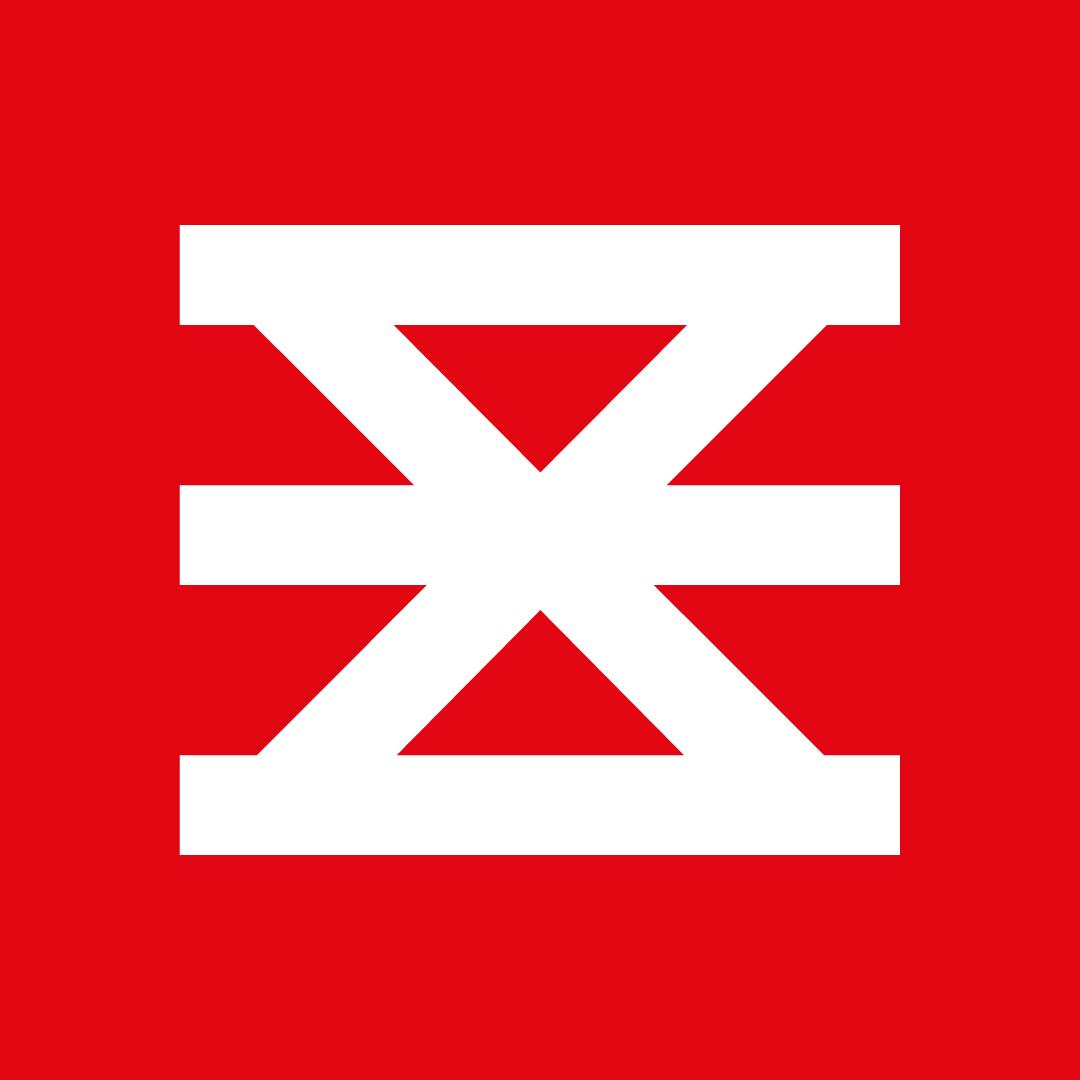 Enschede City Branding